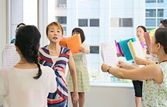日本心に響く話し方協会
