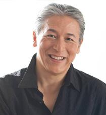 ドルフィア株式会社 代表取締役/フランセス商事株式会社 代表取締役 井下田久幸様