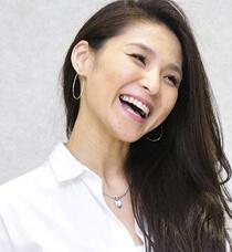 StyleUp専門スタジオ Mi-RAI代表 梅澤未来樣