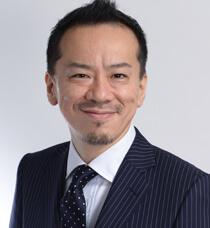 株式会社MBSコンサルティング 財務・資金調達コンサルタント 吉田 学様
