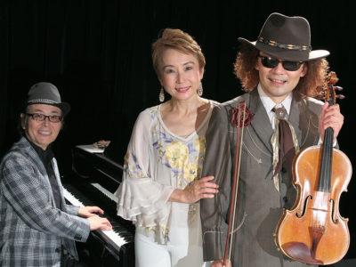 【7月4日】 仙台・言響一人芝居「鏡の法則」公演決定!