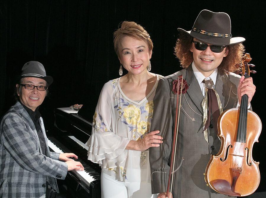 【4月28日・5月9日 】言響一人芝居「鏡の法則」オンライン公演決定!