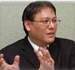 09yamaguchi